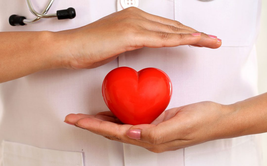Take Control of Your Heart Health – Simple Tips for a Healthier Heart | Heart Health