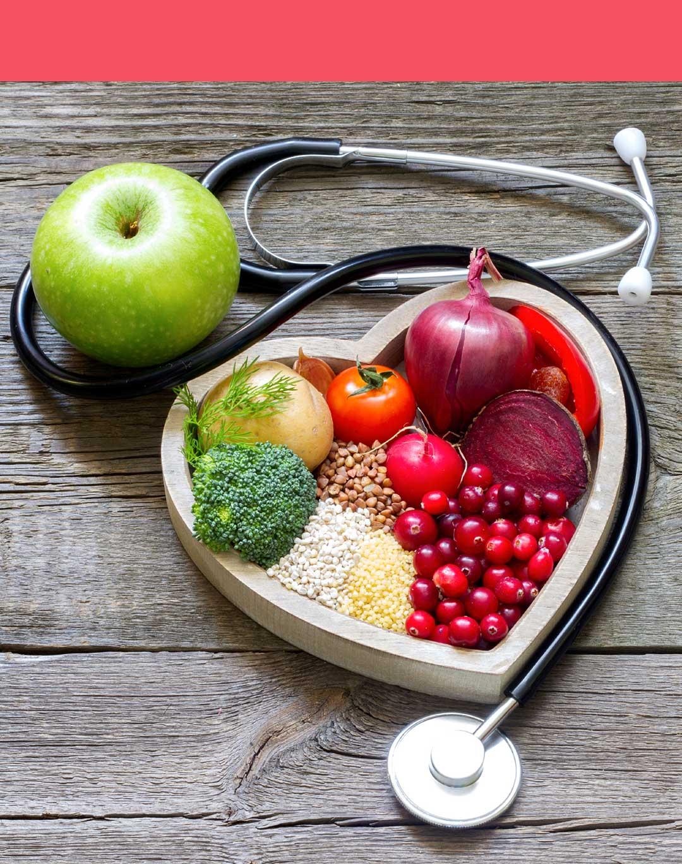 Integrative Medicine - Shakthi Health & Wellness