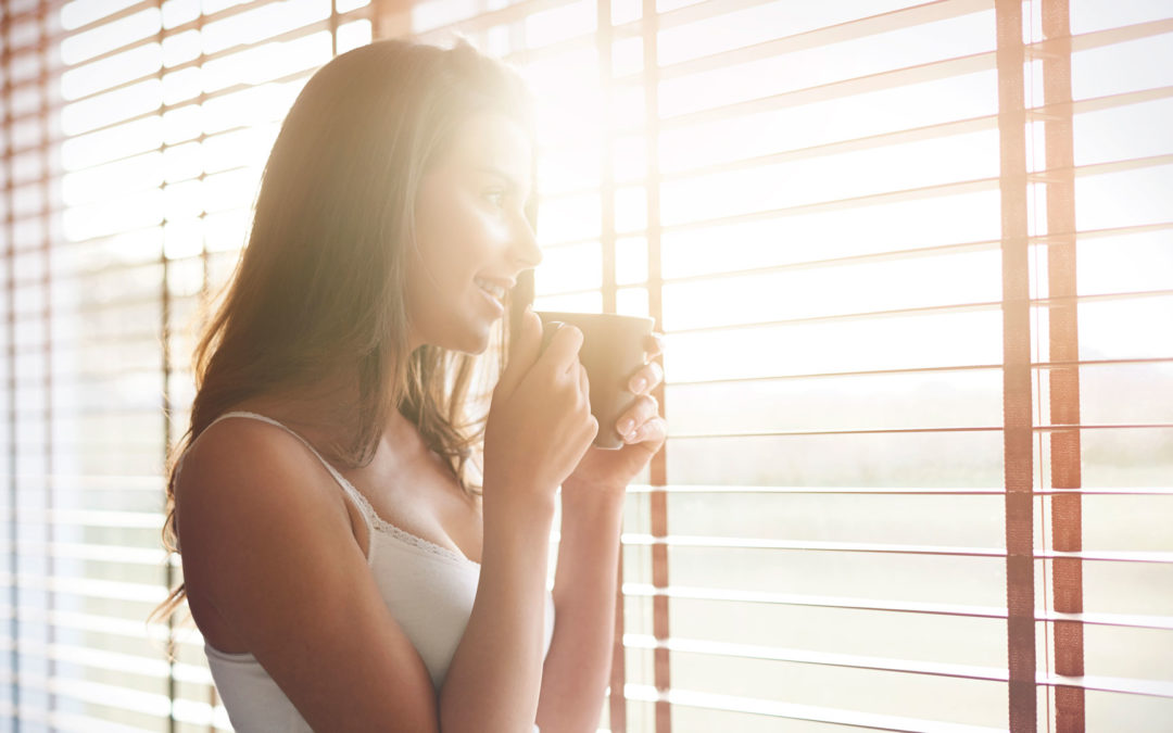 Get to Know Your Nutrients: Vitamin D